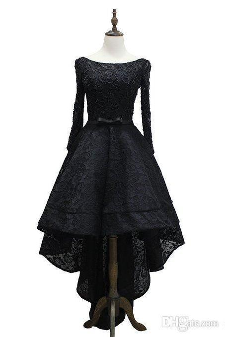 Lace Homecoming Dresses, 1950S Vintage Gomecoming Gowns