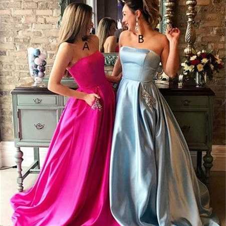 Charming Prom Dress,Tulle Prom Dress,A-Line Prom Dress,Spaghetti Straps Evening Dress